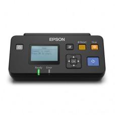 EPSON Network Panel [B12B808461]