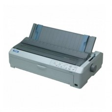 EPSON FX-2190 Dot Matrix Printer [C11C526041]