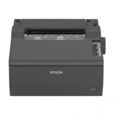 EPSON LX-50 Dot Matrix Printer  [C11CB84001]