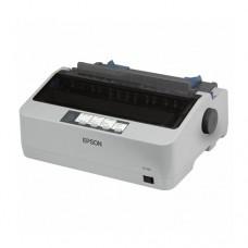 EPSON Printer LX-310 [C11CC24341]