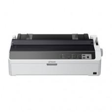 EPSON FX-2190II Dot Matrix Printer [C11CF38501]