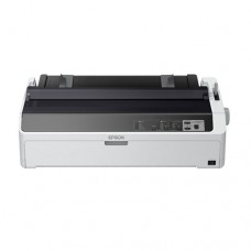 EPSON LQ-590II Impact Printer  [C11CF39501]