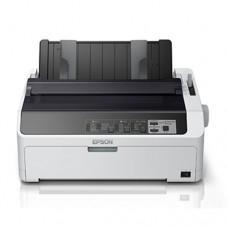 EPSON LQ-590IIN Impact Printer [C11CF39502]