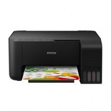 EPSON Printer L3150 INDO [C11CG86502]