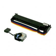 EPSON Colour Upgrade Kit [C12C832082]