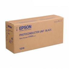 EPSON Black Photo Conductor Unit [C13S051210]