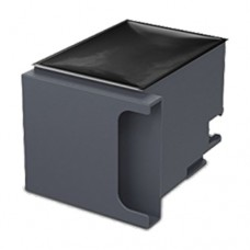 EPSON Maintenance Box [C13T671300]