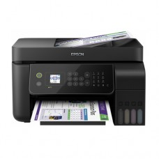 EPSON Wi-Fi All-in-One Ink Tank Printer [L5190]