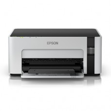EPSON Ink Tank Printer [M1120]