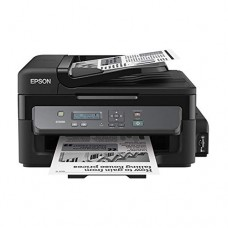 EPSON Mono All-in-One Ink Tank Printer [M200]