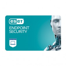 ESET Endpoint Security (Product Kit) [EESB-KIT 1 Seat]