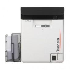 EVOLIS Printer [Avansia SP00308-D]