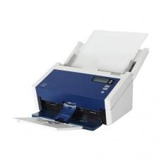 Fuji Xerox DocuMate 6480 [800L10109]