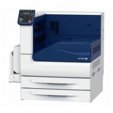 Fuji Xerox Printer Laser [DocuPrint 5105d]