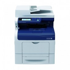 Fuji Xerox Printer Laser [DocuPrint CM405df]