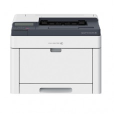 Fuji Xerox Printer Laser [DocuPrint CP315 dw]