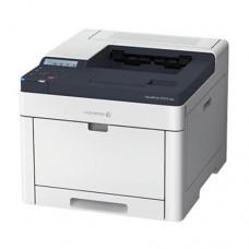Fuji Xerox Printer Laser [DocuPrint M285 z]