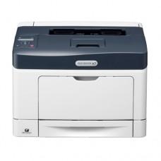 Fuji Xerox Printer Laser [DocuPrint P365D + Wifi]