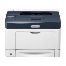 Fuji Xerox Printer Laser [DocuPrint P455d]