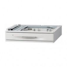 Fuji Xerox One Tray Module for DocuCentre S2320 , S2520 [EL201138]