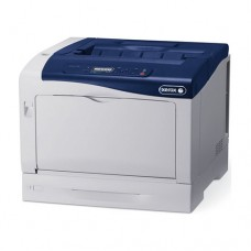 Fuji Xerox Printer Laser [Phaser 7100]