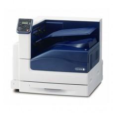 Fuji Xerox DocuPrint C5005 d [TC100456]