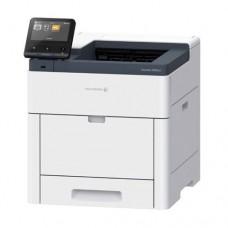 Fuji Xerox DocuPrint CP505 d [TC101267]