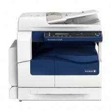 Fuji Xerox DocuCentre S2520 CPS [TL200621]