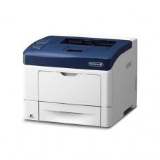 Fuji Xerox DocuPrint P455 d [TL300672]
