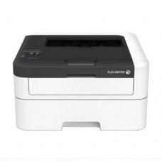 Fuji Xerox DocuPrint P285 dw [TL301020]