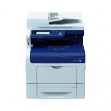 Fuji Xerox DocuPrint CM405df [TL500301]