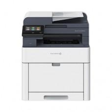 Fuji Xerox DocuPrint CM315 z [TL500443]