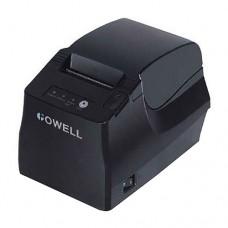 GOWELL Printer (USB + Serial) [745 US]
