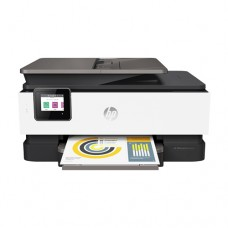 HP OfficeJet Pro 8020 All-in-One Printer [1KR62A]