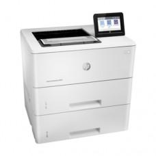 HP Printer LaserJet Enterprise M507x [1PV88A]