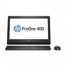 HP PC Proone 400 G3 AiO 20 Inch [2MB59PA/BASEA1]