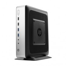 HP Thin Client t730 [AMD RX-427BB 8GB 32GB FLASH LAN WIN7] [2UY41AA]