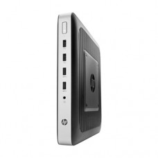 HP Thin Client t630 WIFI - Win7EMBEDED [3GN97PA]