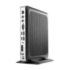 HP Thin Client t630 (18.5, GX-320GI, 8G, 32G, WIFI, Win 10 IoT) [3JJ60PA]