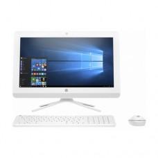 HP PC 20-c423L AiO (AMD, E2-9000, 4GB, 500GB, DOS) [3JV59AA]