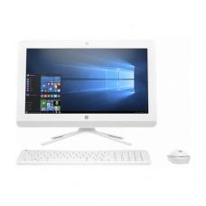 HP PC 20-c423L AiO/Win10Pro (AMD, E2-9000, 4GB, 500GB, Win10Pro) [3JV59AA/W10Pro]
