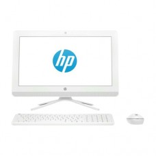 HP 20-c429d (i5-7200U, 4GB, 1TB, Windows 10 SL, 19.5 Inch) [3JV69AA]