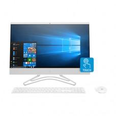 HP 24-f0053d AiO PC [3JV75AA]