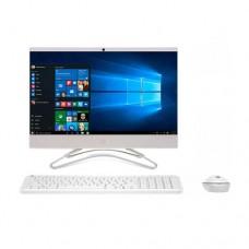 HP PC 22-c0035d AiO (intel-Core i3 8130U, 4GB-DDR4, 1TB, Win10SL) [3JV78AA]