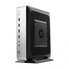 HP Thin Client t730 (20, RX-427BB, 4G, 32G, WIFI, Win 7Embeded) [4CH88PA]