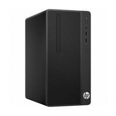 HP 280 G4 MT (18.5 Inch, i3-8100, 4GB, 1TB, DOS) [4MD72PA]
