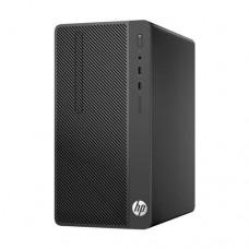 HP 280MT G4 Core i7 - FREE DOS [4MF26PA]