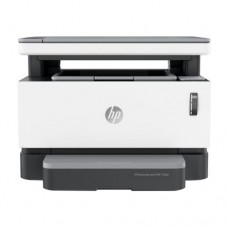 HP Neverstop Laser MFP 1200w [4RY26A]
