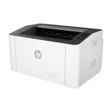 HP Printer Laser 107a [4ZB77A]