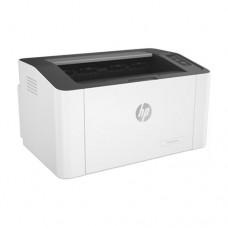 HP Printer Laser 107w [4ZB78A]